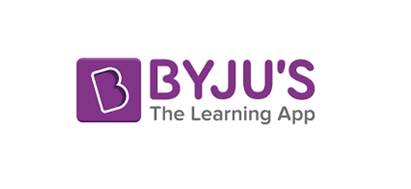 Byjus Think & Learn